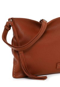 SURI FREY - STACY - Handbag - cognac - 5