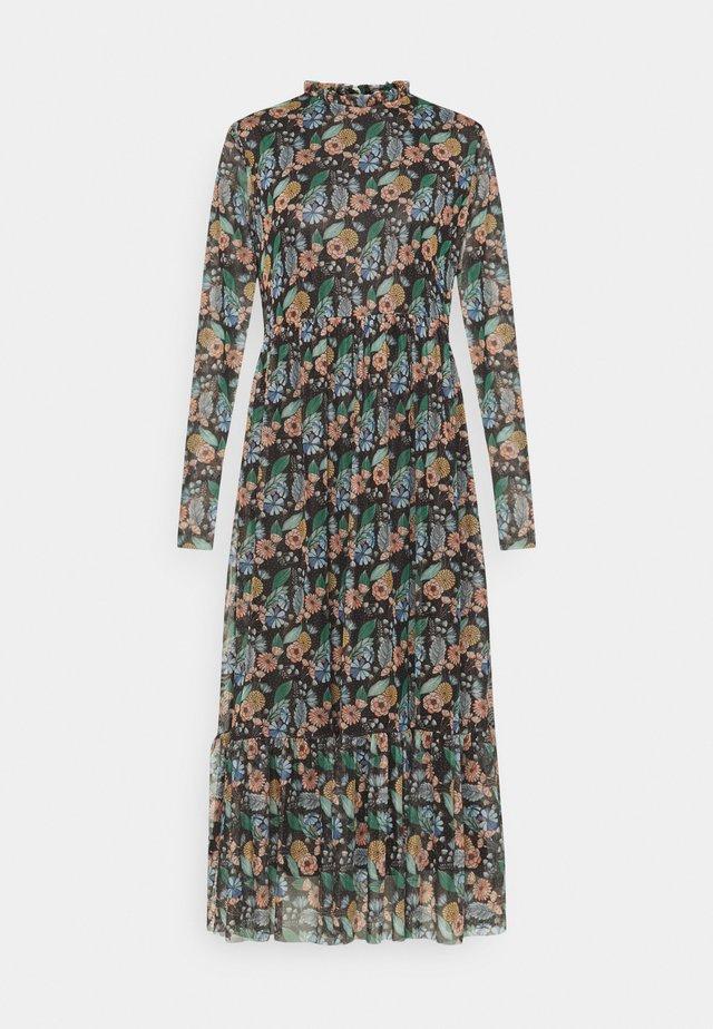 DRESS - Hverdagskjoler - multi-coloured