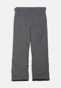 Burton - BARNSTORM UNISEX - Snow pants - castlerock - 1