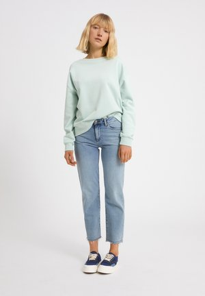 AARIN - Sweatshirt - green