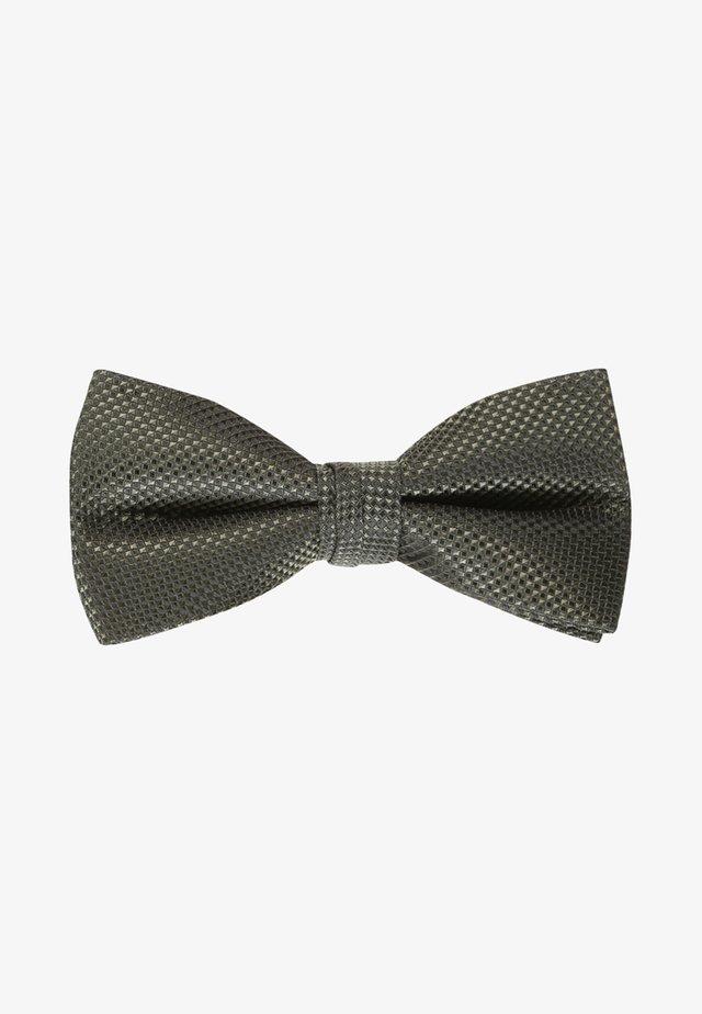 JACCOLOMBIA  - Bow tie - jet set
