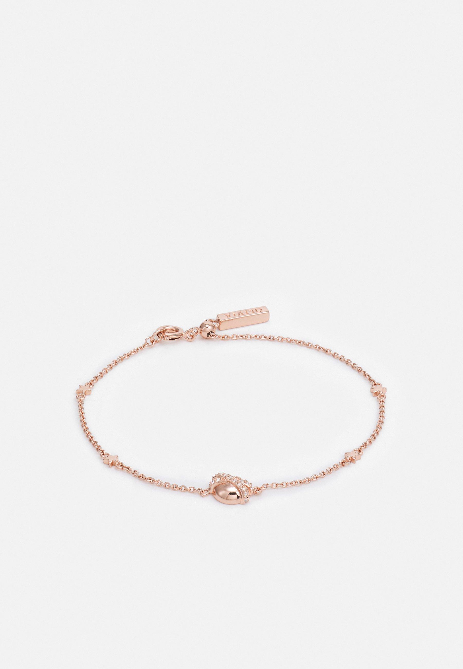 Femme CELESTIAL - Bracelet
