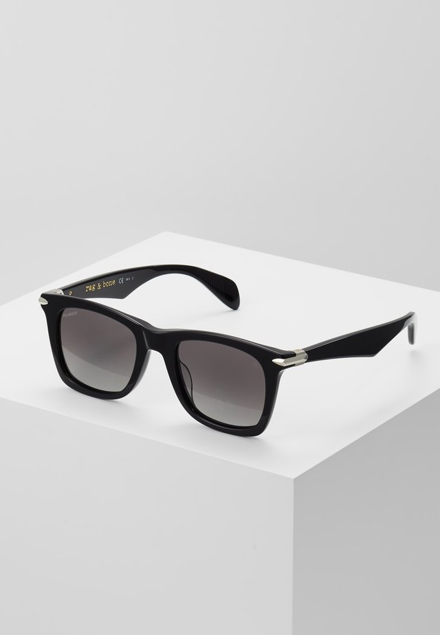 RNB5011/S - Sluneční brýle - black