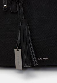 SURI FREY - ROMY MIA - Handbag - black - 3