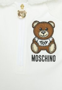 MOSCHINO - BABYGROW - Overal - cloud - 2