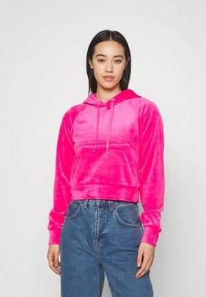 SALLY - Felpa - pink glo