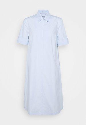AZALEA DRESS - Shirt dress - skyway