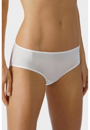 HIPSTER SERIE JOAN - Briefs - champagner