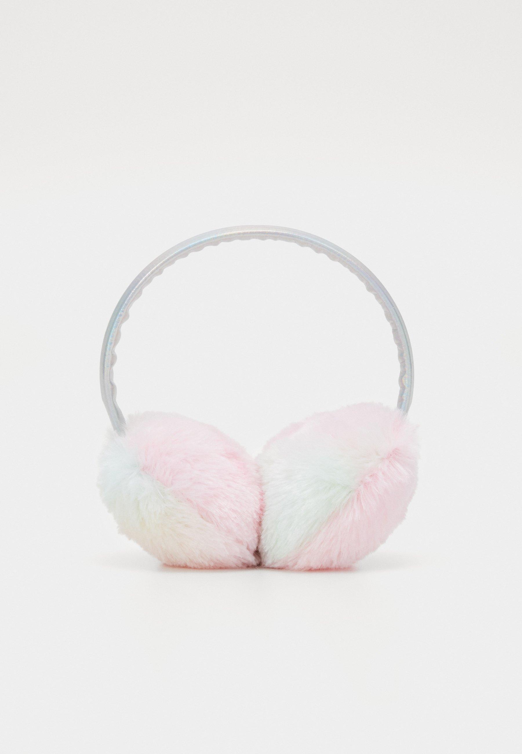 Kids EARMUFFS RAINBOW - Ear warmers