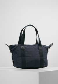 Kipling - ART S - Tote bag - true dazz navy - 2