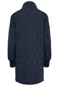 Fransa - FRLAENGLISH - Light jacket - dark peacoat - 7