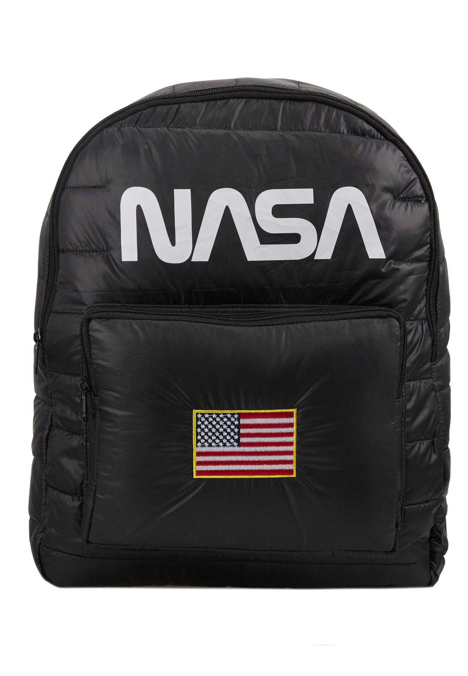 Homme NASA PUFFER  - Sac à dos