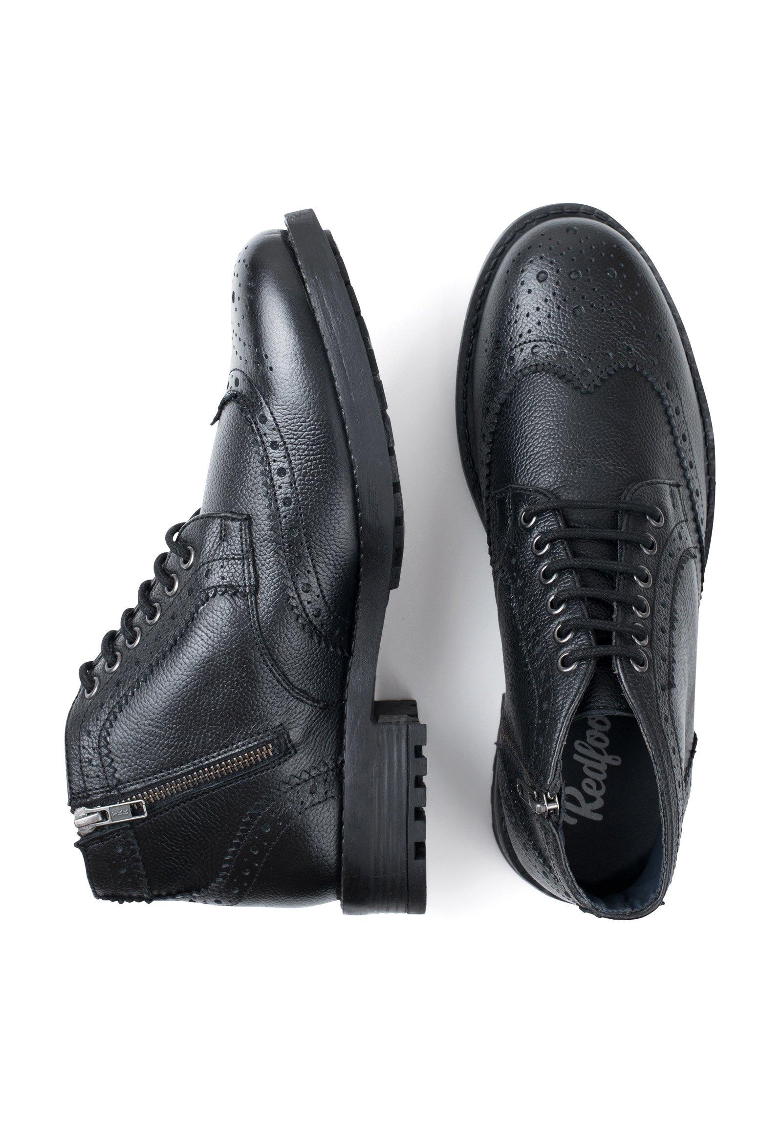 Men HANS - Ankle boots