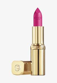 L'Oréal Paris - COLOR RICHE SATIN - Lipstick - 111 oui - 0