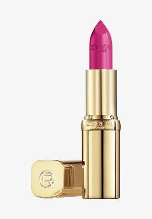 COLOR RICHE SATIN - Lipstick - 111 oui