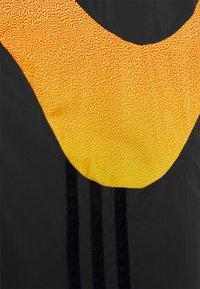 adidas Originals - SPRAY - Träningsjacka - black - 2