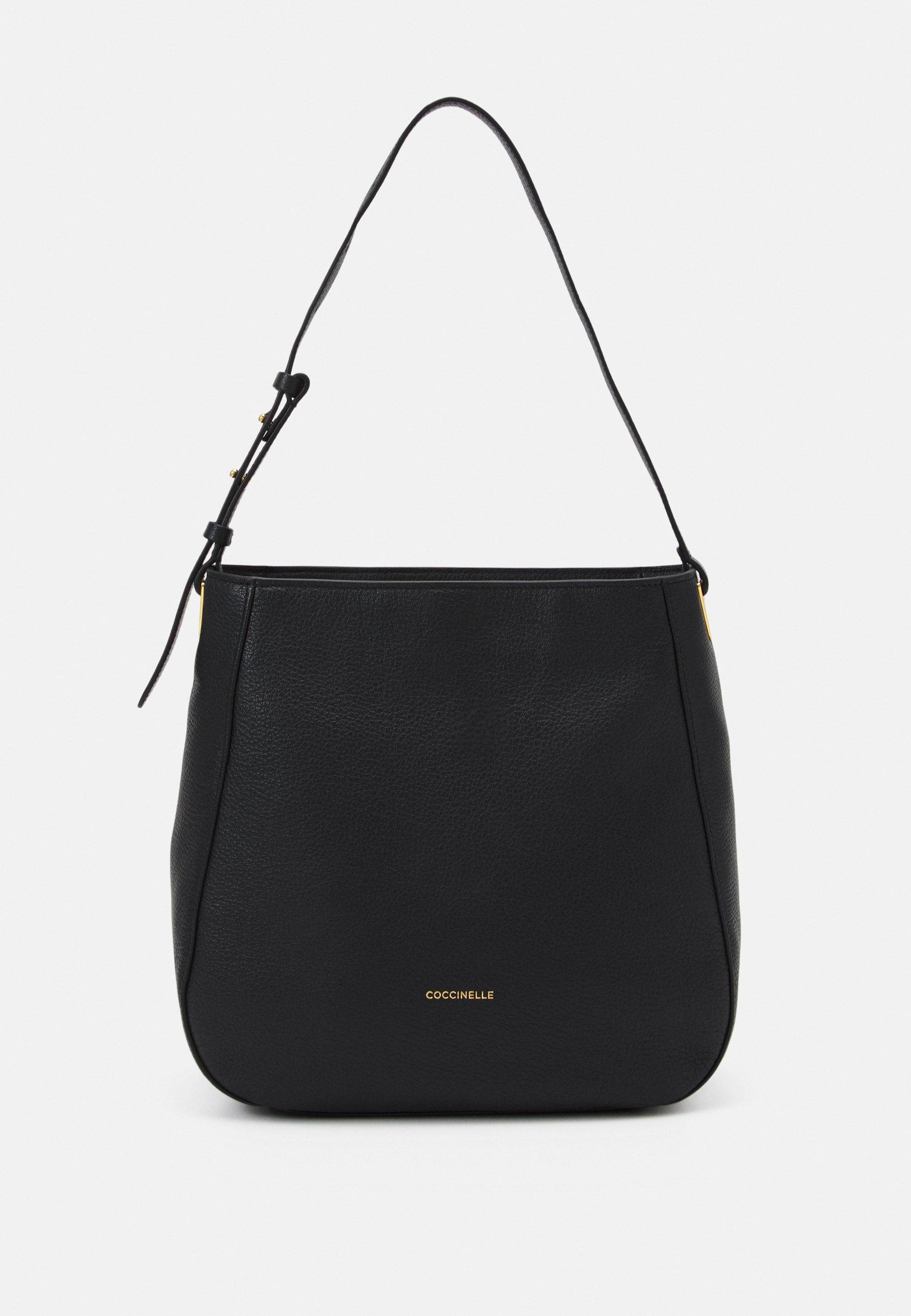 Women LEA SHOULDER BAG - Handbag