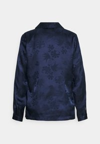 s.Oliver - SET - Pyjamas - blue - 2