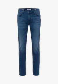 BRAX - Slim fit jeans - blue - 3