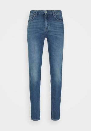 SHADY - Slim fit jeans - true blue