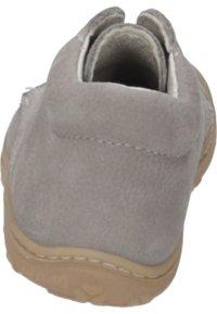 Pepino - Baby shoes - grey - 2