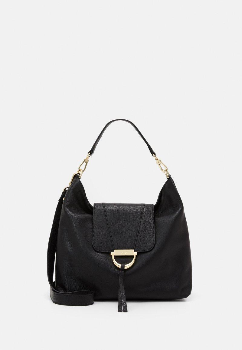 Abro - TEMI - Käsilaukku - black
