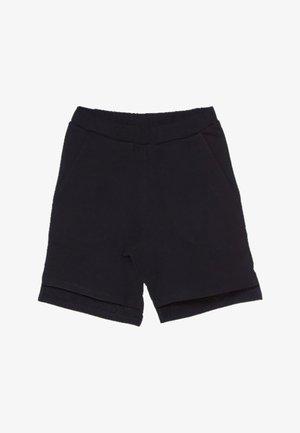 Shorts - blu