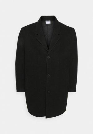 JJTYSON COAT - Classic coat - black
