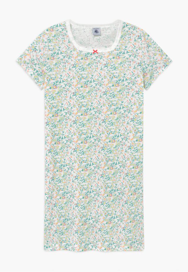 FIORA - Nightie - multicoloured