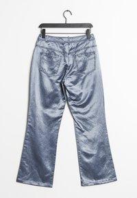 Jean Paul Berlin - Trousers - blue - 1