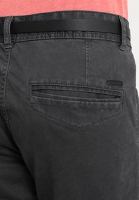 edc by Esprit - Chinos - anthracite - 5