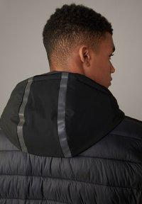 Strellson - AVIO - Light jacket - schwarz - 4