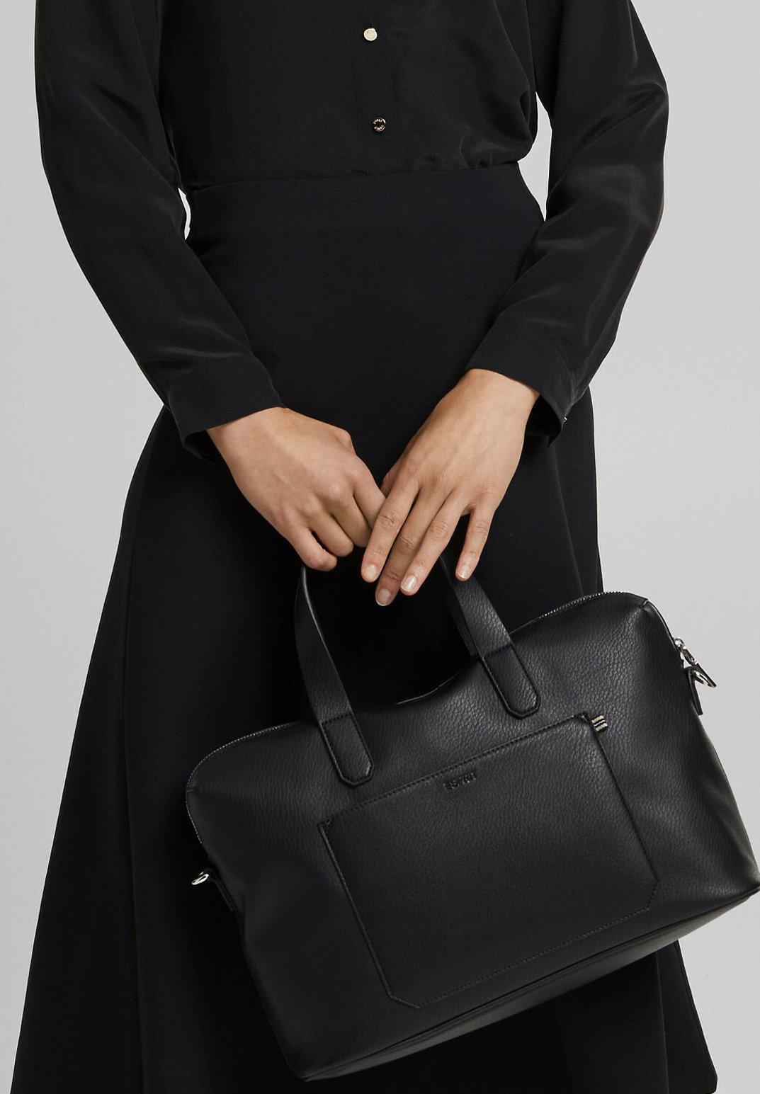 Damen Aktentasche