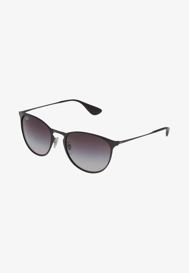 UNISEX - Sluneční brýle - gunmetal