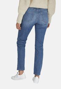 Angels - Straight leg jeans - hellblau - 2