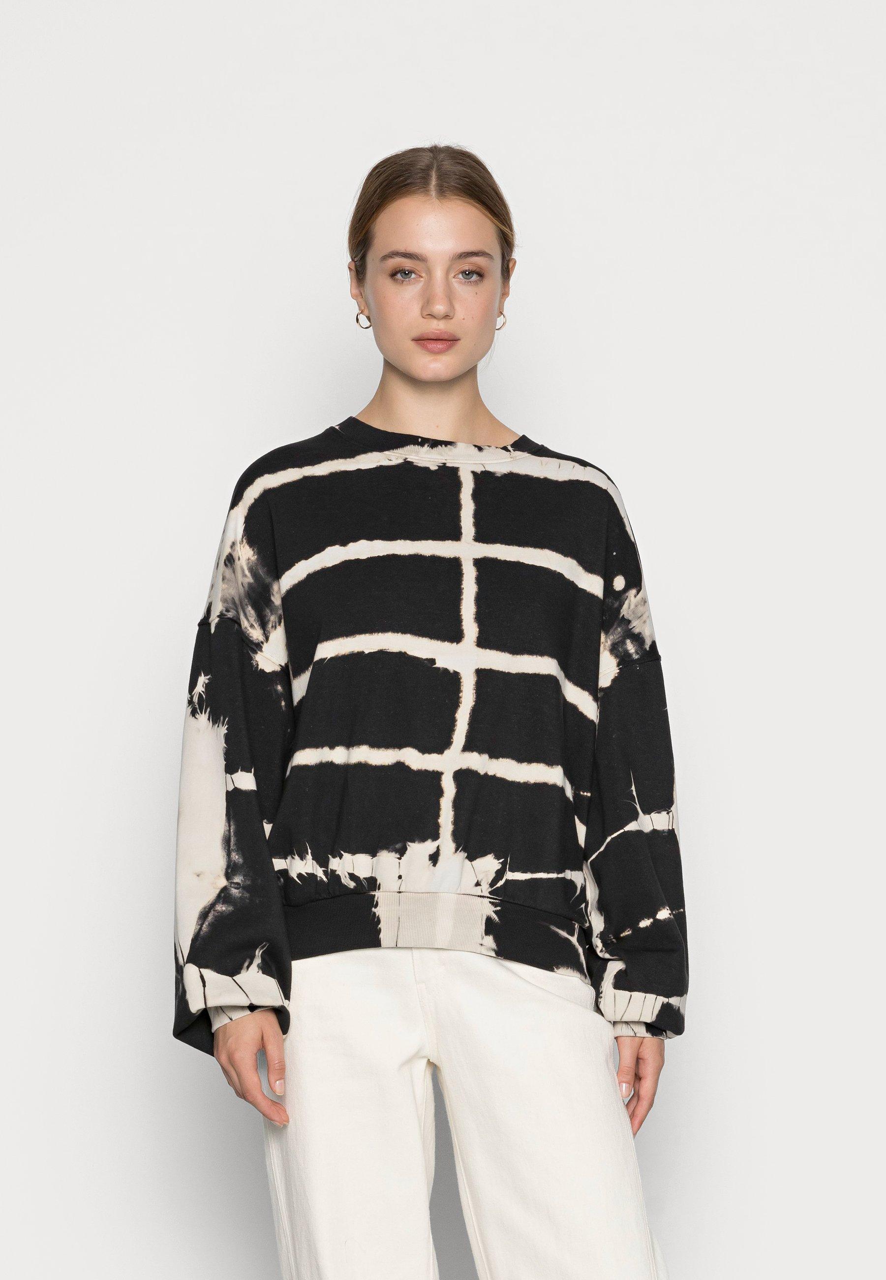 Women PAMELA OVERSIZED - Sweatshirt