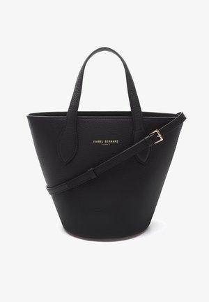 TASCHE  - Handväska - schwarz