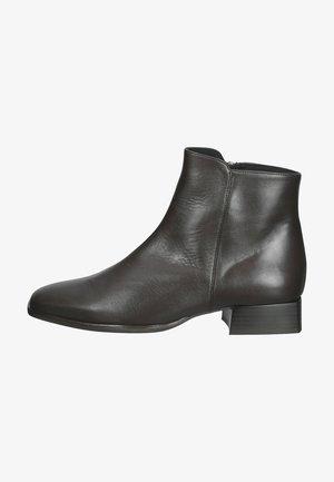Ankle boots - nuba nappu