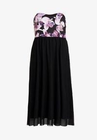 Anna Field - Cocktail dress / Party dress - rose - 5