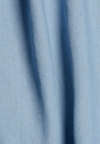 Esprit - Blouse - blue light washed - 6