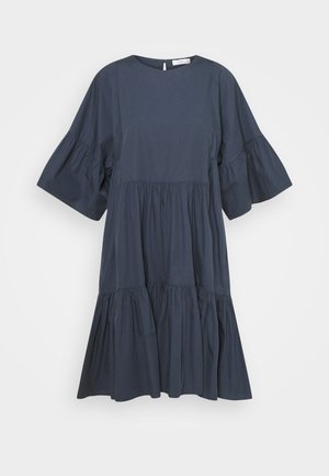 TENNIE - Day dress - thunder sky