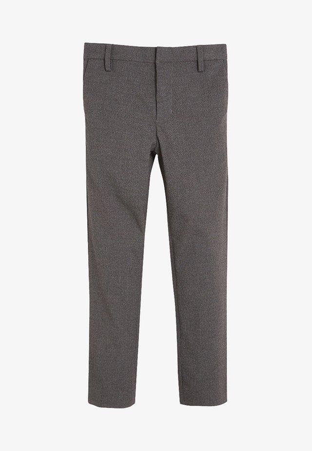 Bukser - gray