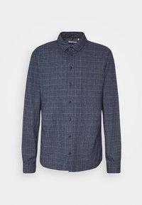 Blend - Skjorta - blue lolite - 3