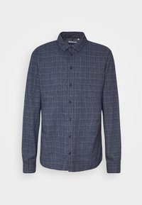 Skjorta - blue lolite