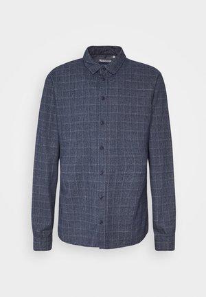 Skjorter - blue lolite