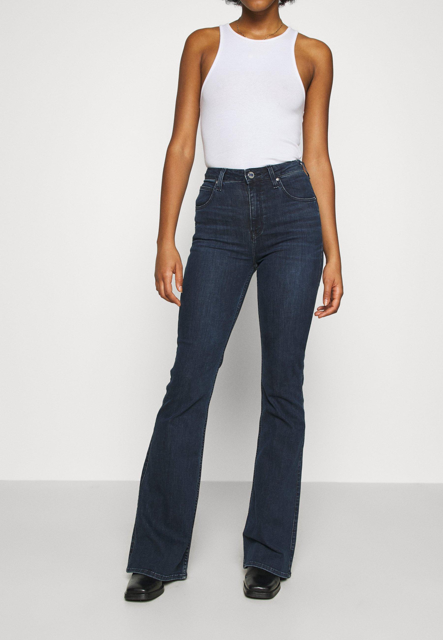 Lee Western Shirt (Blueprint) (799 kr) Lee Jeans |