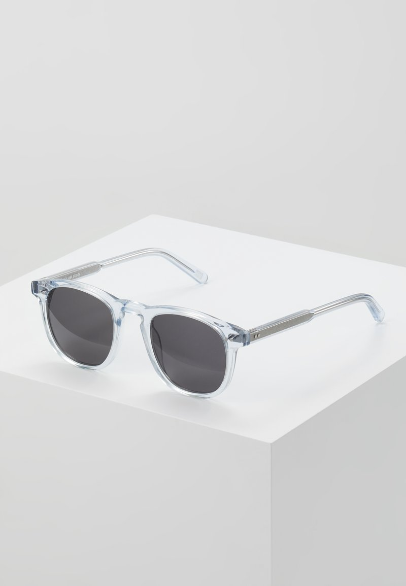 CHiMi - Sunglasses - litchi black