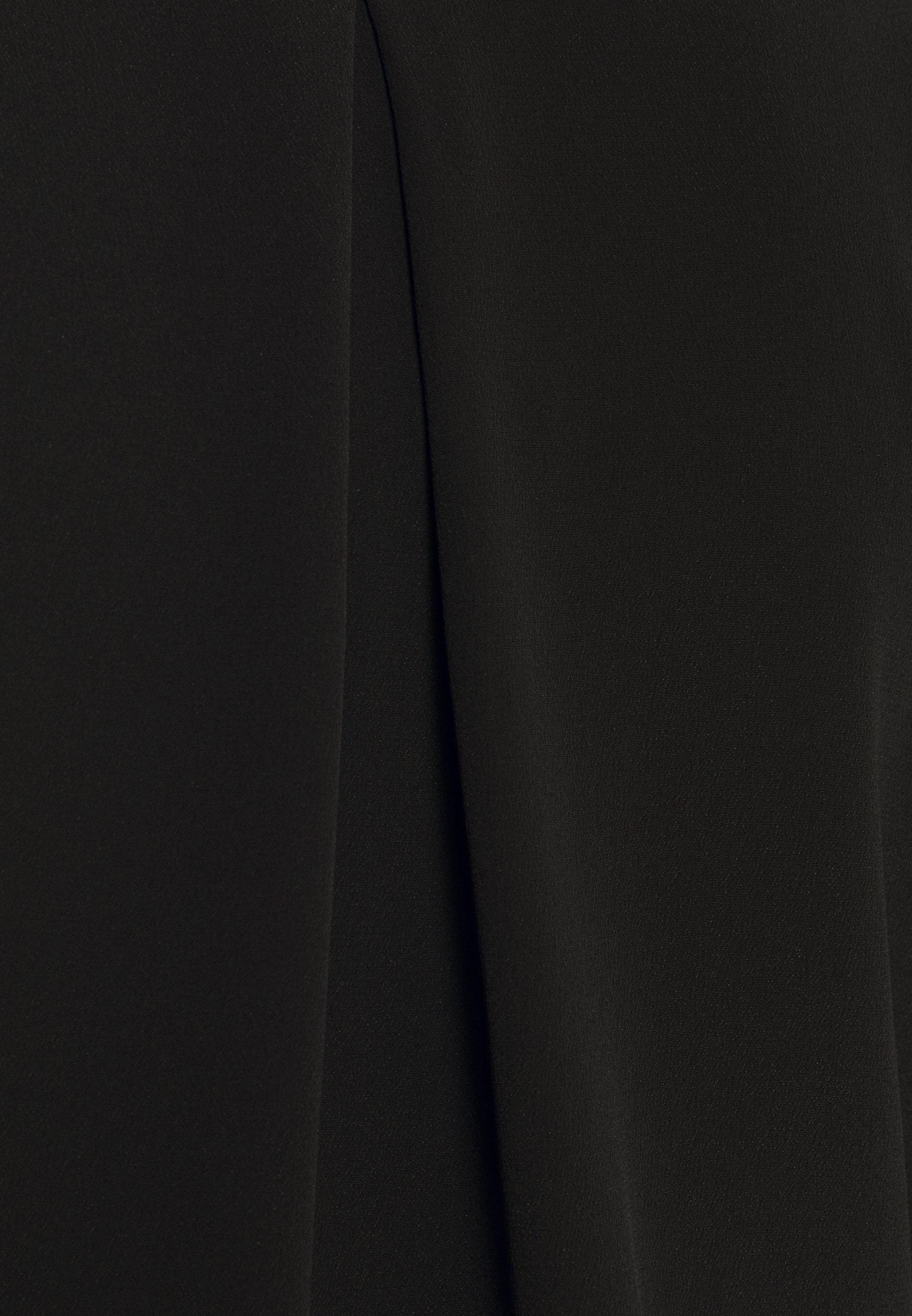 Negozio Abbigliamento da donna DRYKORN SOLEANA Camicetta schwarz