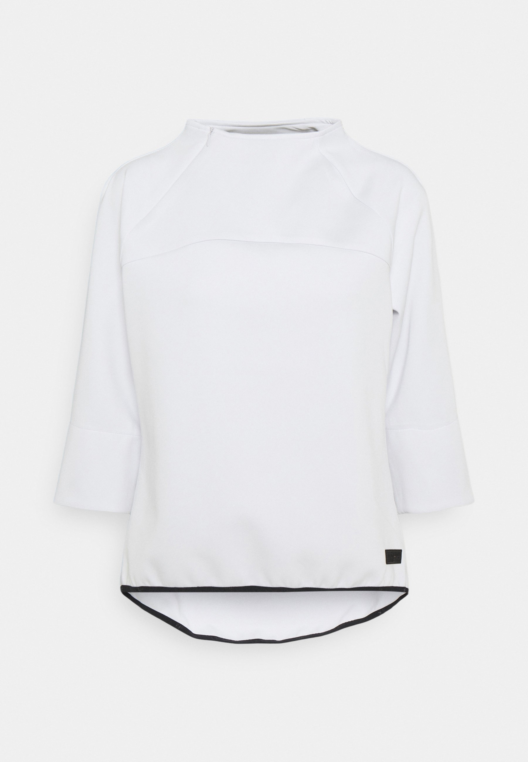 Femme ANGLETON - T-shirt à manches longues