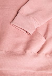 New Look - HOODY - Bluza z kapturem - mid pink - 2